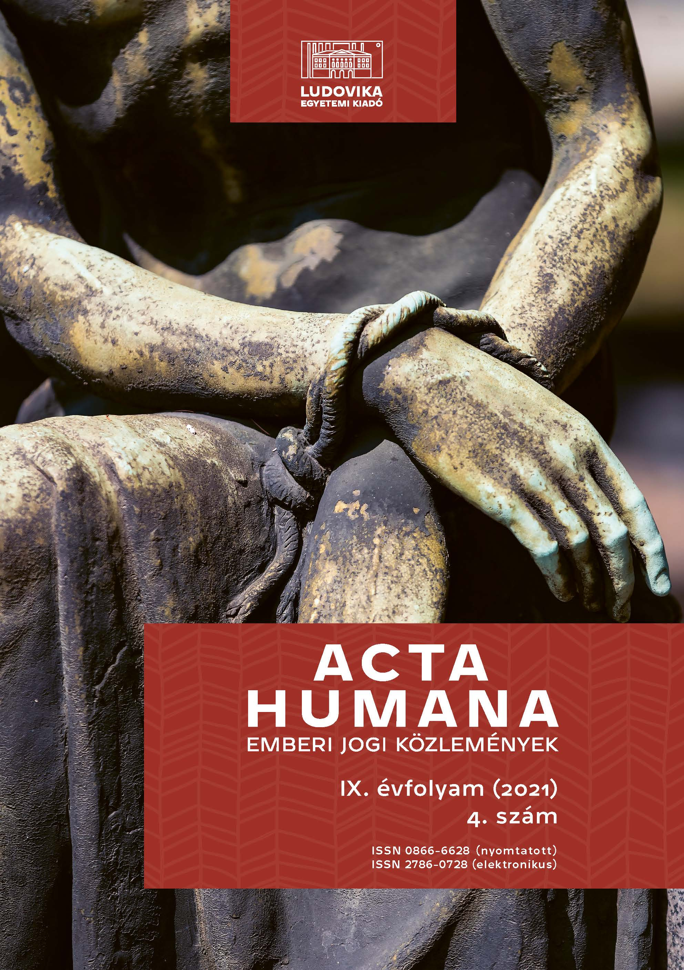 Acta Humana