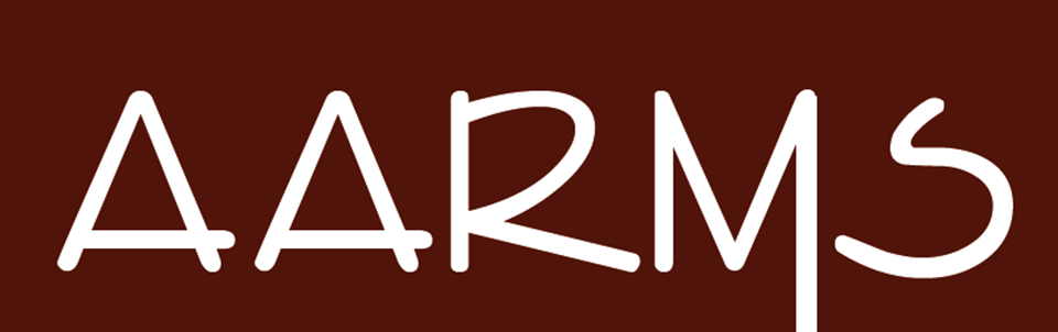 AARMS - Academic and Applied Research in Military Science